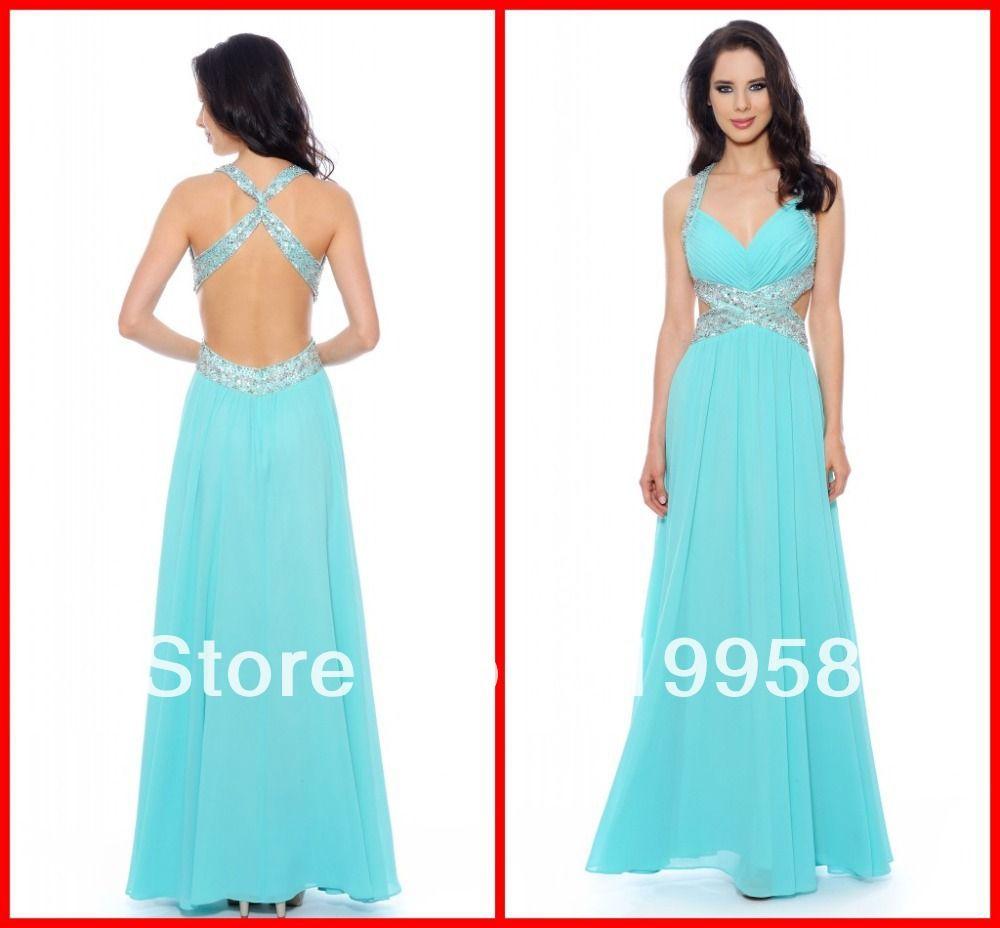 Cheap dress up games dress, Buy Quality dress patterns prom ...