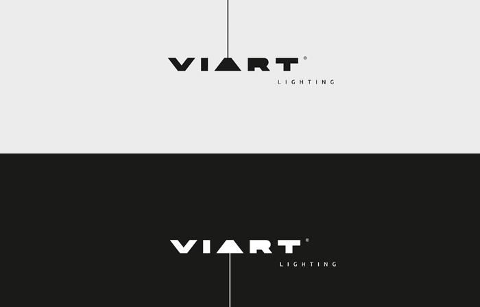 Viart for Frontdesign