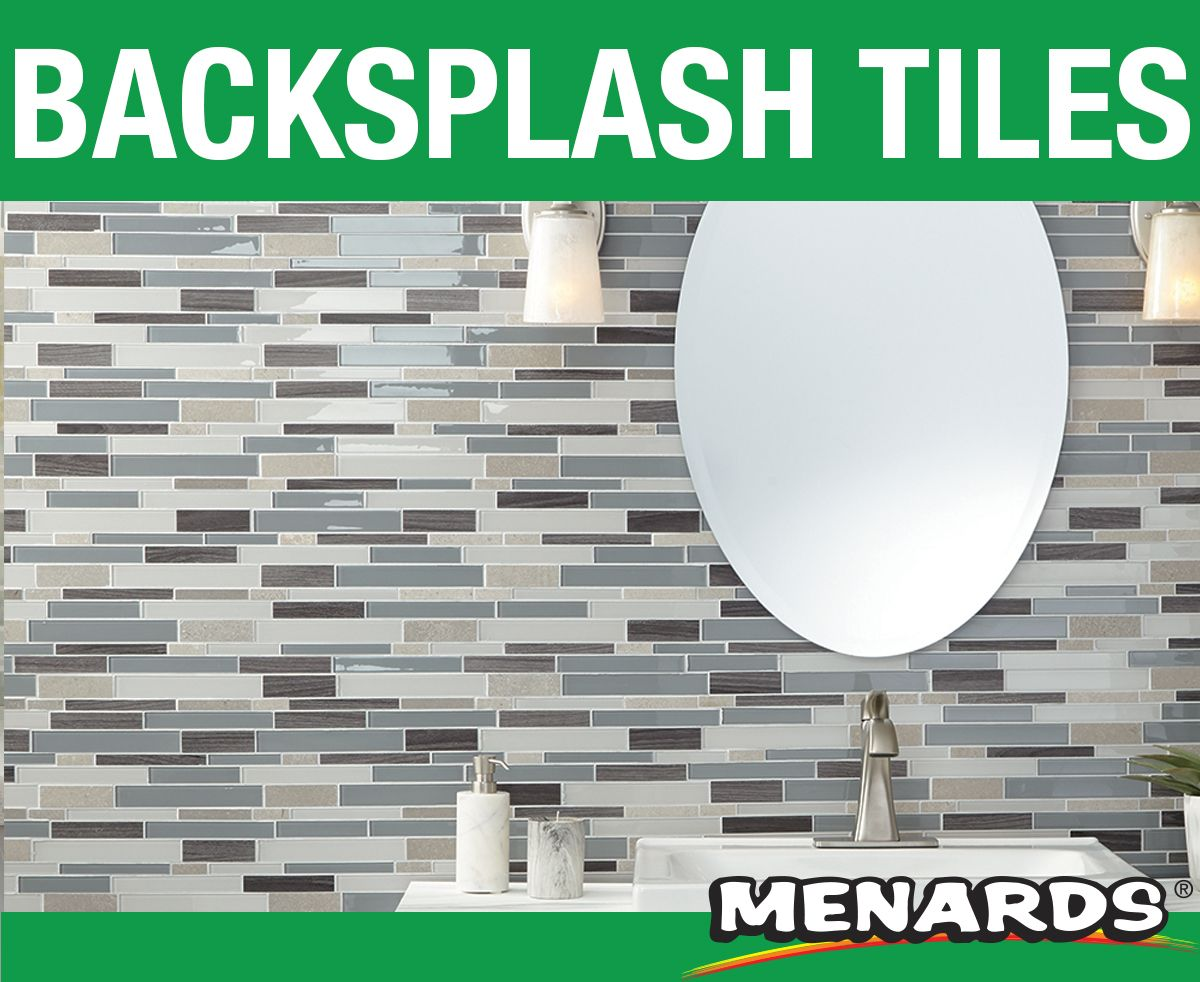 - Mohawk® Inspired Earth Mosaic Tiles Seamlessly Blend Glass And