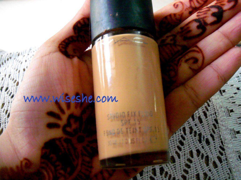 14 MAC Makeup Products For Indian Skin Mac makeup, Mac
