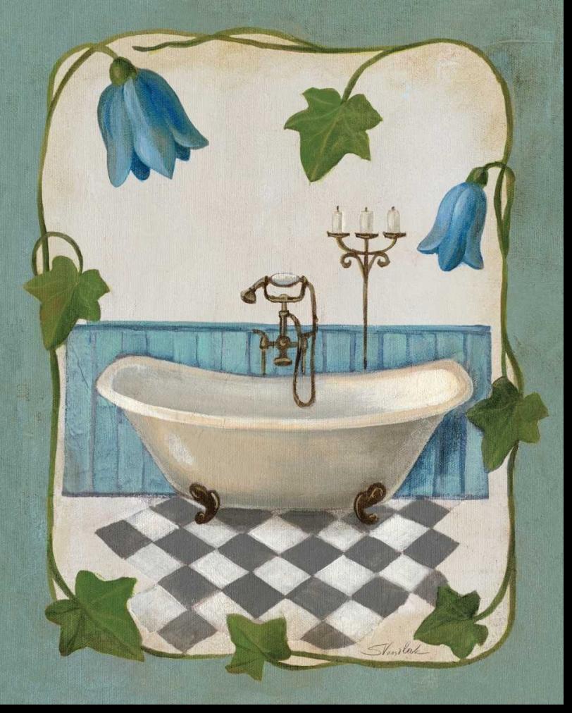 Cuadros Decorativos Para Cuartos De Baño En Aliexprres  seattle