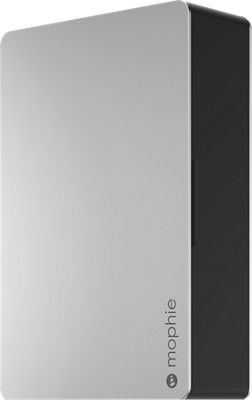 brand new b3064 5606a mophie powerstation plus 8x with Lightning Connector from Verizon ...