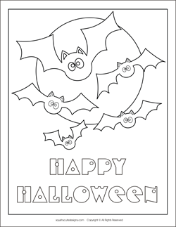 Free Halloween Coloring Pages Halloween Coloring Sheets Halloween Coloring Halloween Coloring Pages Free Halloween Coloring Pages