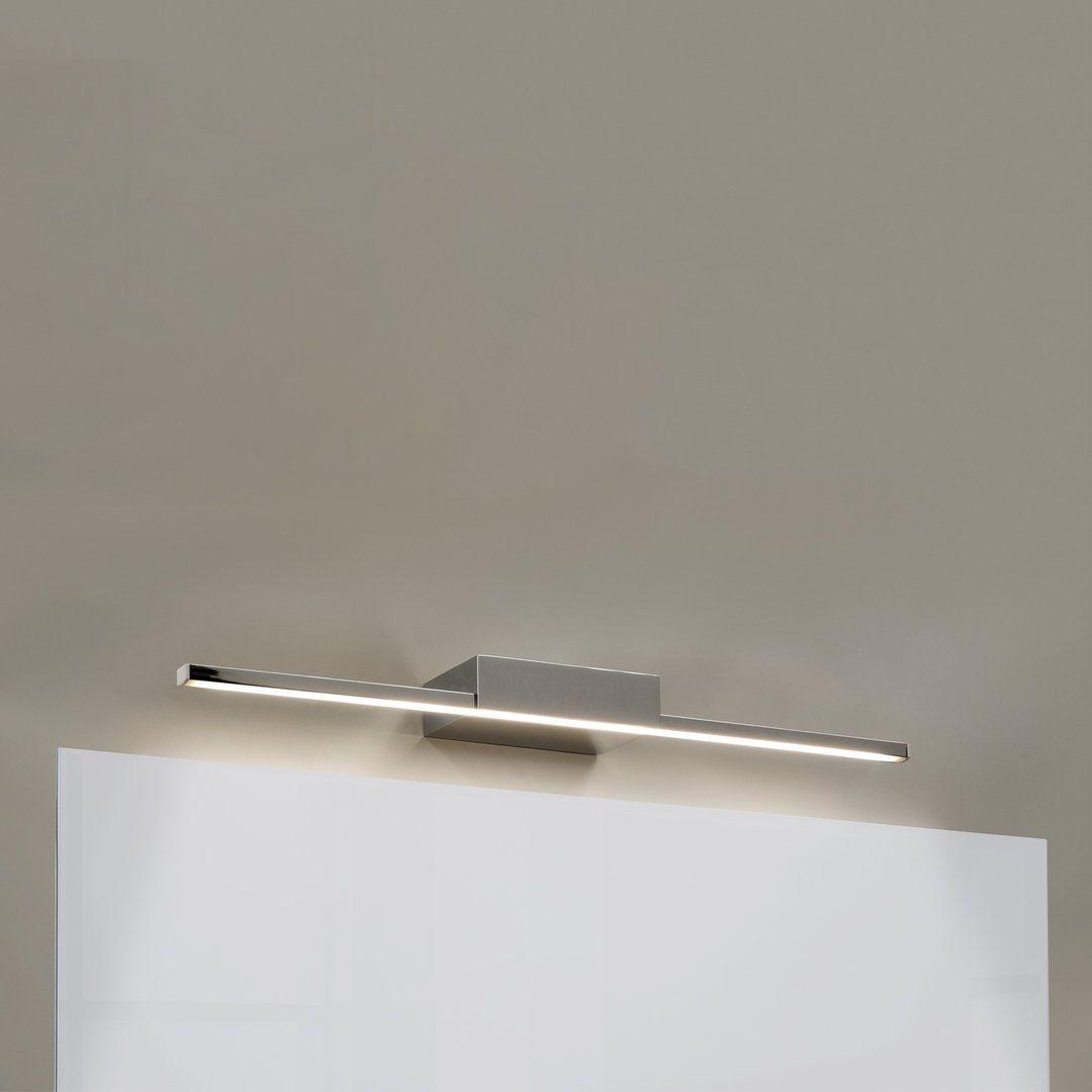 Moderne Led Bad Spiegelleuchte Yei In Drei Grossen Led Beleuchtung Fur Zuhause Badezimmerleuchten
