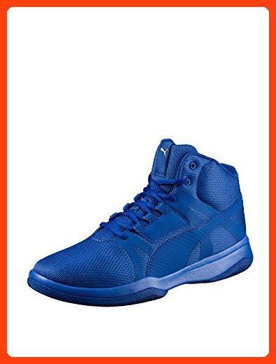Blau | Adidas Gazelle W Utility Blau Utility Blau F16