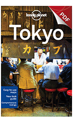 Ebook travel guides and pdf chapters from lonely planet tokyo ebook travel guides and pdf chapters from lonely planet tokyo day trips from tokyo fandeluxe Document