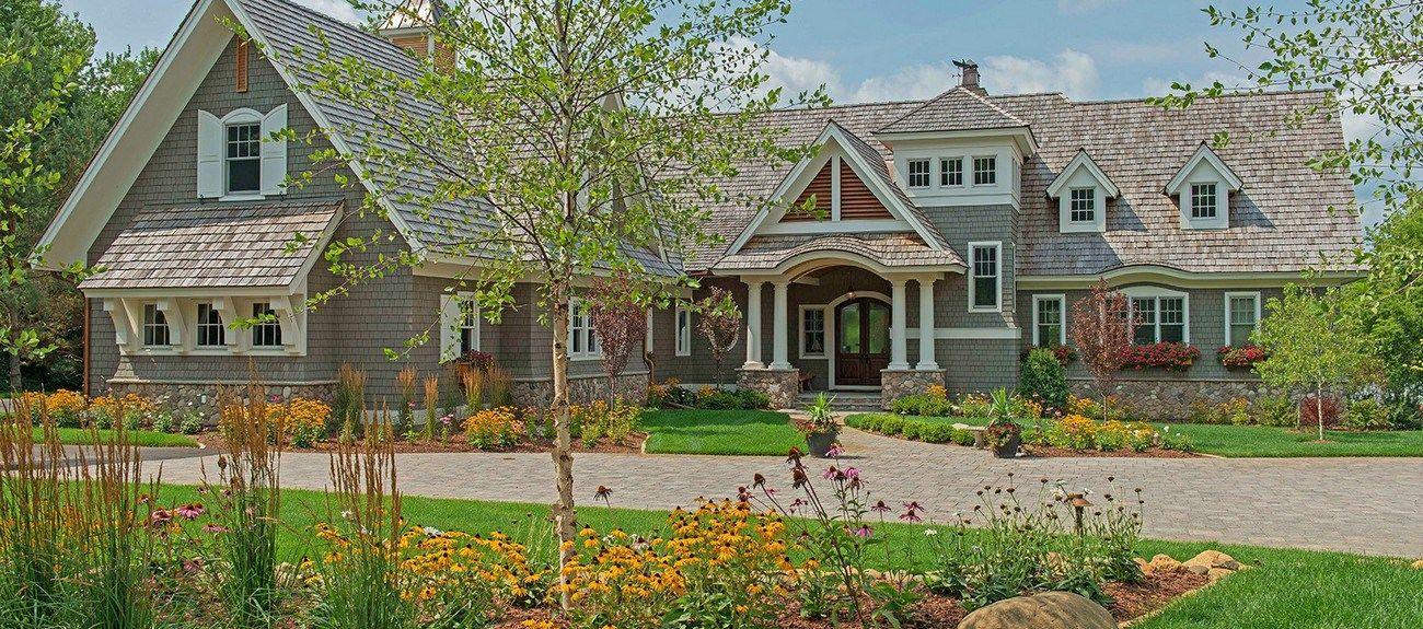 Stubbs bay custom cottage stonewood minneapolis custom home stubbs bay custom cottage stonewood minneapolis custom home builder malvernweather Gallery