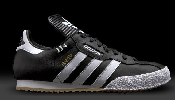 zapatillas adidas samba super