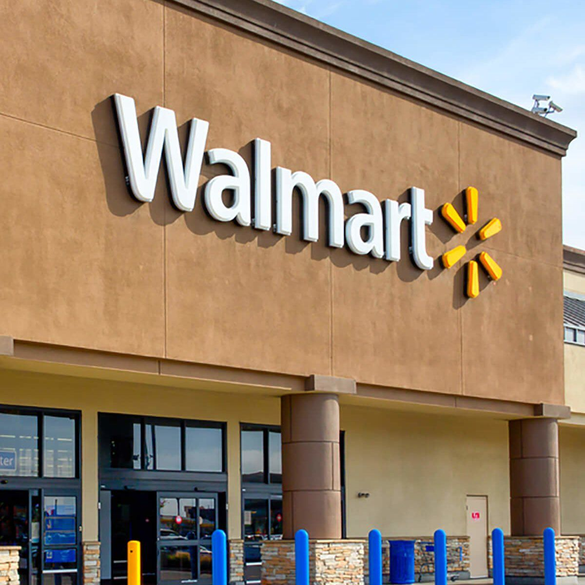 15 Things You Re Not Buying From Walmart But Should Walmart Go