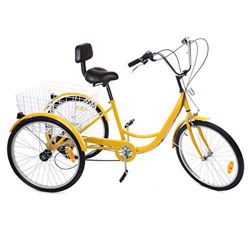 how to buy a bicycle for adults
