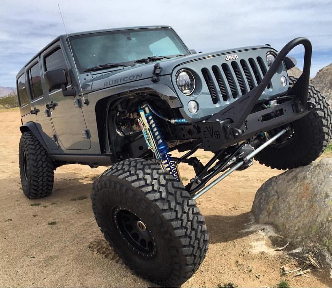 Caleb Allred On Instagram Deluxeautosport Jku Jeep Wrangler Flexing Nittotires Methodracewheels Beadlocks Kingshocks Jeep Jku Jeep Jk Lifted Jeep
