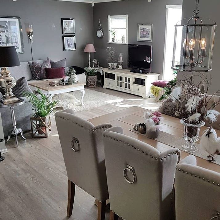 Home Design Ideas Instagram:  HOME DESIGN ( Home _design68) Instagram Posts, Videos