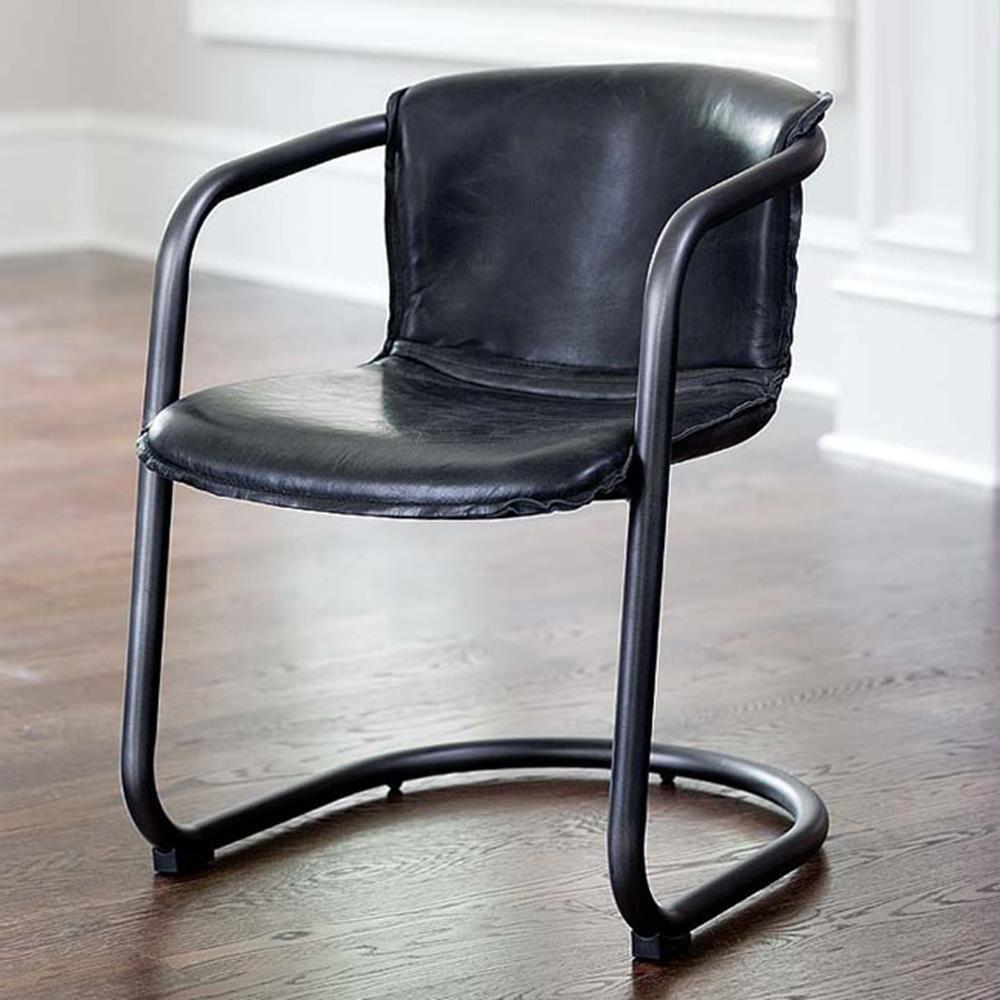 Fine Regina Andrew Antique Slate Axl Chair Designer Furniture Lamtechconsult Wood Chair Design Ideas Lamtechconsultcom