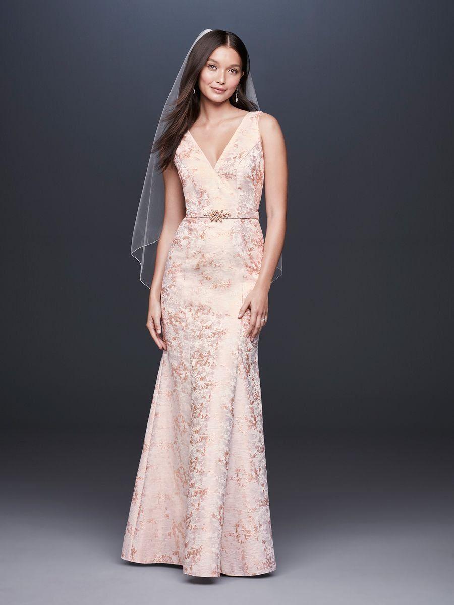 311fca1011689 DB Studio Spring 2019 Bridal Collection | New Wedding Dresses ...