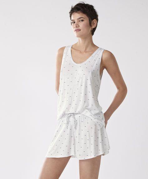 461952513dce New In Pyjamas for Women