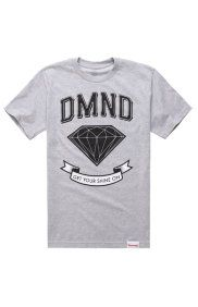 4a79240c0e27 Diamond Supply Co Mens Clothing, T-Shirts, Tanks and More at PacSun ...