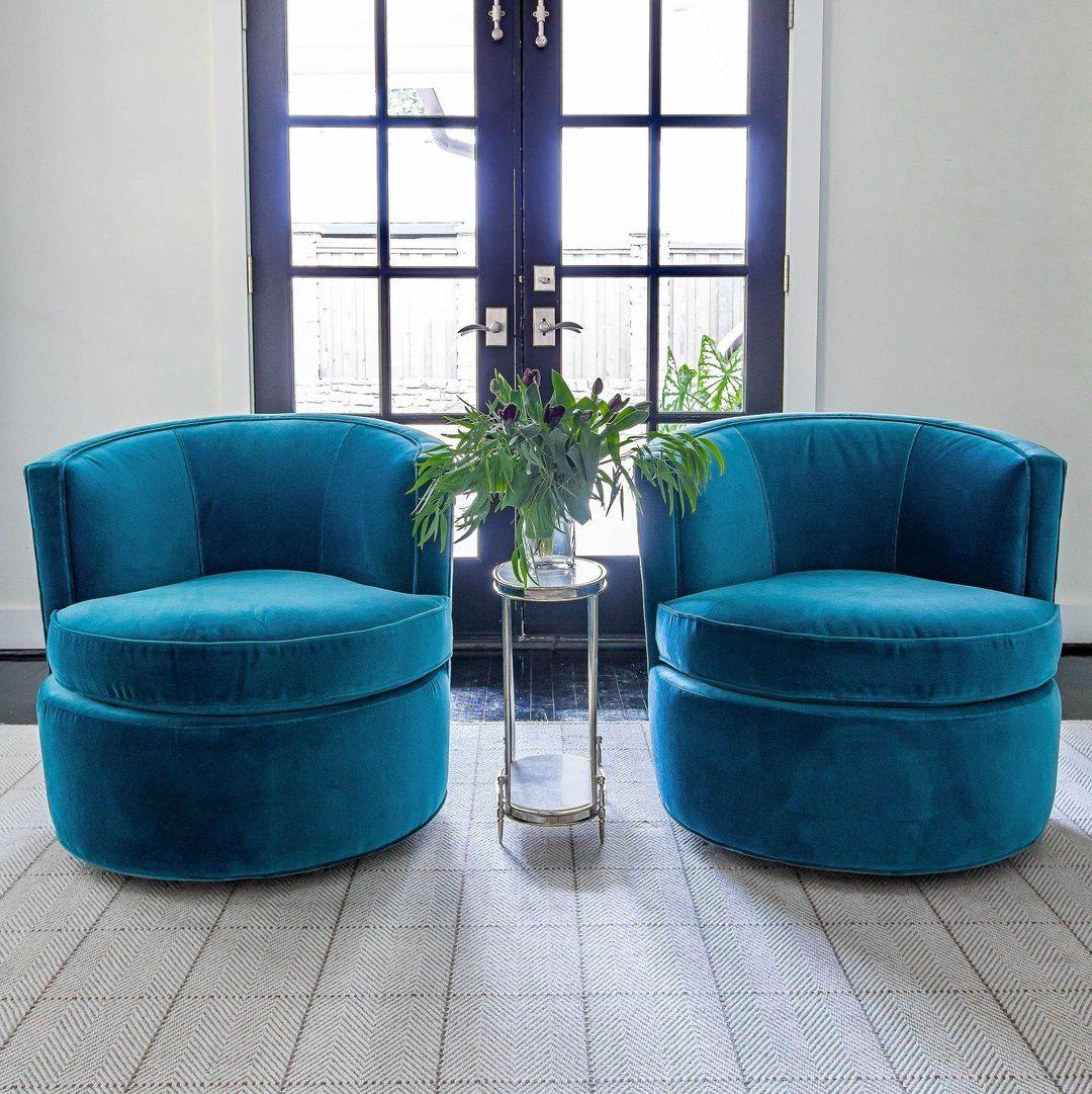 Otis Swivel Chair Modern Living Room Furniture Room Board In 2021 Modern Swivel Chair Living Room Modern Furniture Living Room Modern Lounge Chairs