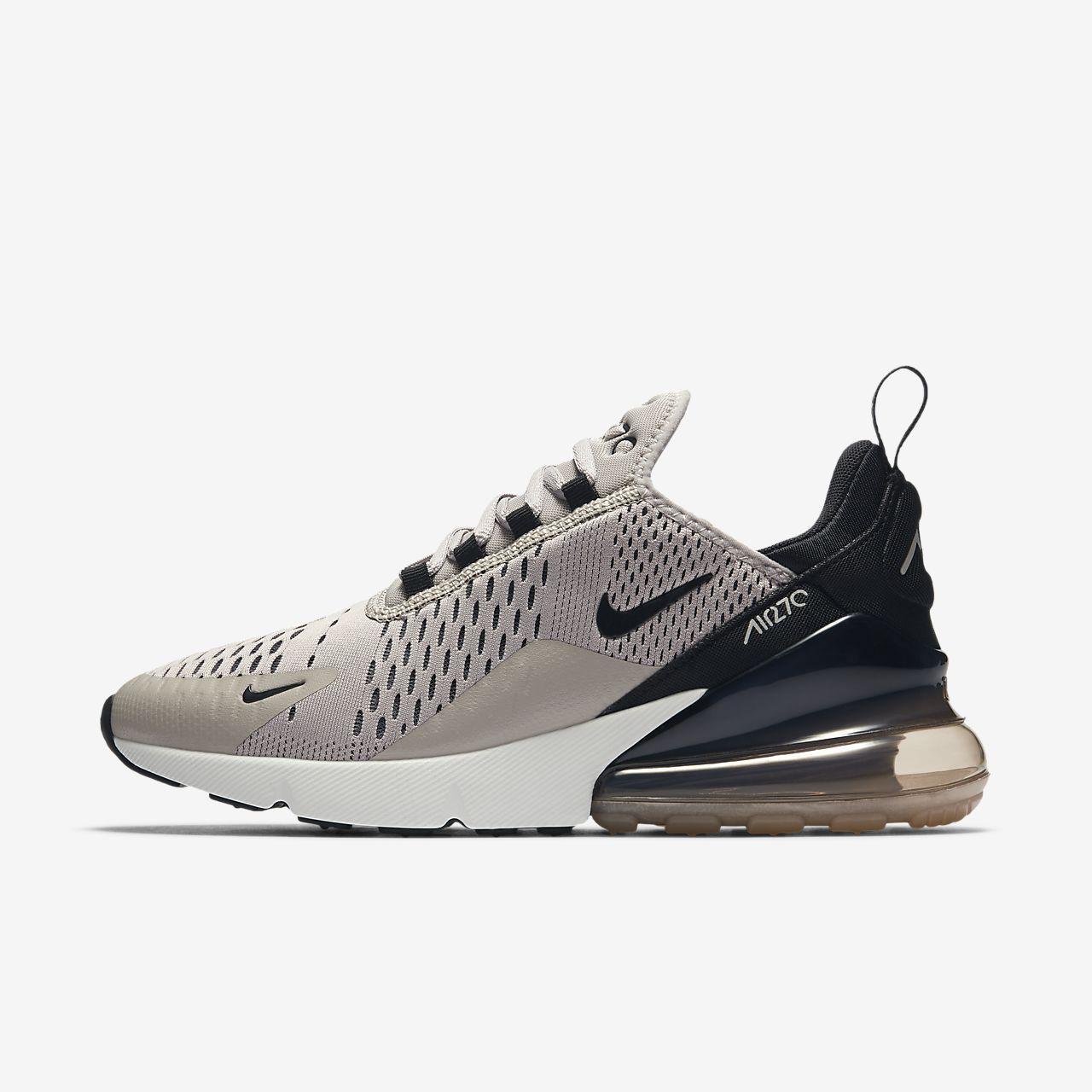 Max 270 Nike Und SportschuheSchuhe Air DamenschuhShoes To Buy XOiuZTlPwk