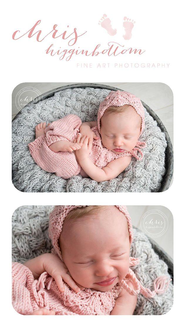 Photography · chris higginbottom newborn photography victoria