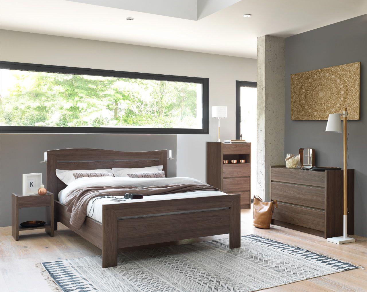 Bedroom Celio Furniture Cosy Bedroom Celio Furniture Cosy L Qtsi Co
