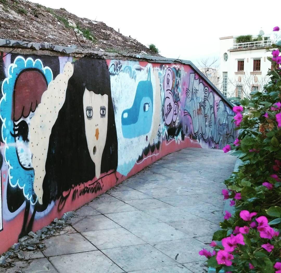 follow on >> http://ift.tt/1zKqJ1x | (Sardegna turistica) #sardiniaholiday #sardiniatrip #trip #travel #sardiniatravel via http://ift.tt/1zKqJ1x  via http://ift.tt/1SUxv2J by SARDEGNA SHOP:  amzn.to/1Oi0lae Libri | amzn.to/1OqMw71 Musica | amzn.to/1OqMOLo Artigianato sardo | amzn.to/1OqMXyo Gioielli sardi | amzn.to/1P0SFwh Fotografia in Sardegna