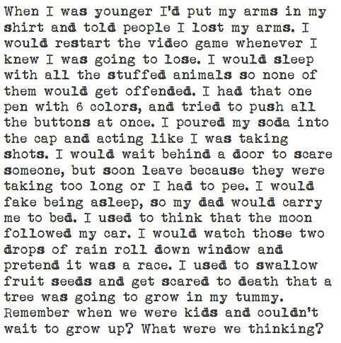 A Trip Down Memory Lane Words Quotes Sayings