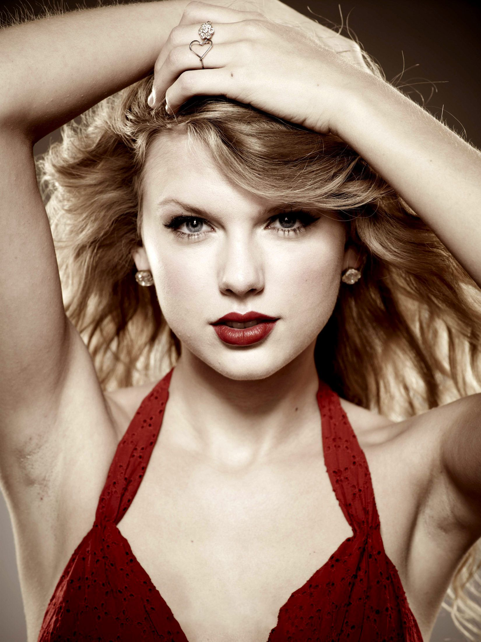 Taylor Swift Mic Taylor Swift Taylor Armpits