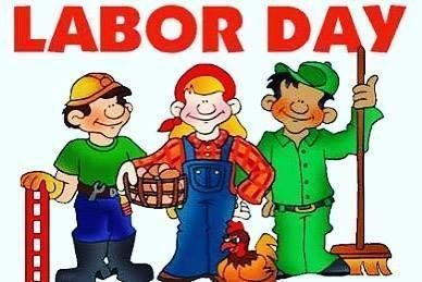 Happy Labor Day #labordayquotes Happy Labor Day #happylabordayimages Happy Labor Day #labordayquotes Happy Labor Day #labordayquotes Happy Labor Day #labordayquotes Happy Labor Day #happylabordayimages Happy Labor Day #labordayquotes Happy Labor Day #happylabordayimages Happy Labor Day #labordayquotes Happy Labor Day #happylabordayimages Happy Labor Day #labordayquotes Happy Labor Day #labordayquotes Happy Labor Day #labordayquotes Happy Labor Day #happylabordayimages Happy Labor Day #labordayqu #labordayquotes