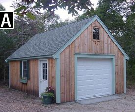 16x20 Shed Google Search Diy Shed Plans Shed Building