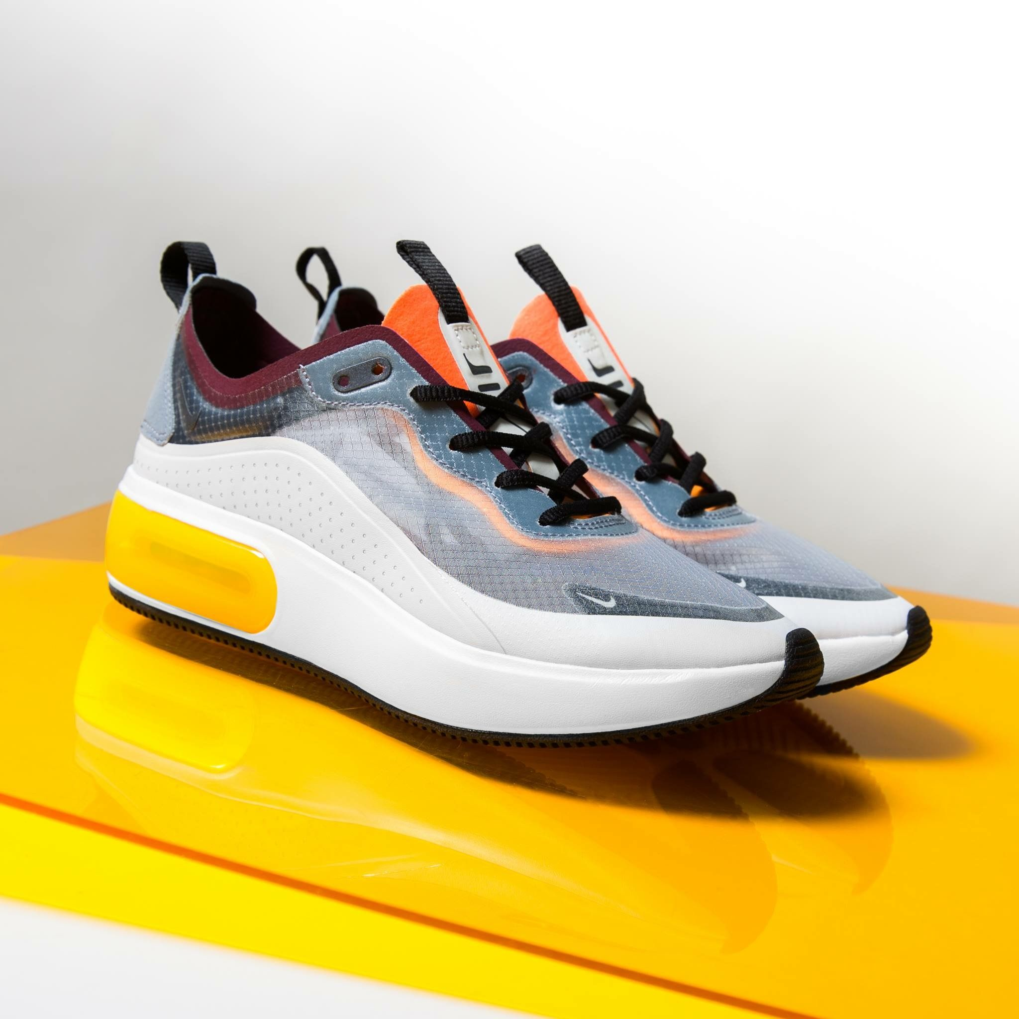 Nike Air Max Dia Shoes In 2019 Sneakers Shoes Nike Shoes