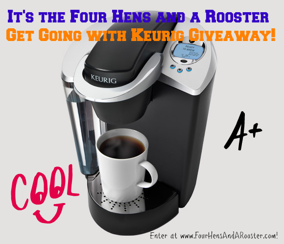 Get Going Faster with Keurig (With images) Keurig