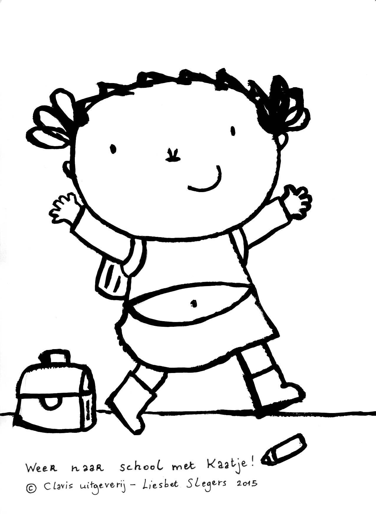 Pin Van Heisa Hop Op Eerste En Laatste Schooldag First And Last Schoolday School Welkom Terug Op School Terug Naar School
