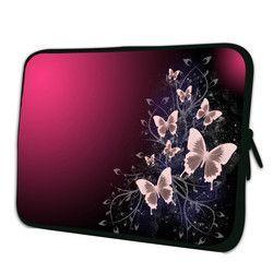 Women Neoprene Liner Sleeve Notebook Bags 16.8 13 14 17 10 12 8.0 7.9 15.5 inch Funda Capa Laptop Bags For Sony Asus HP Stream