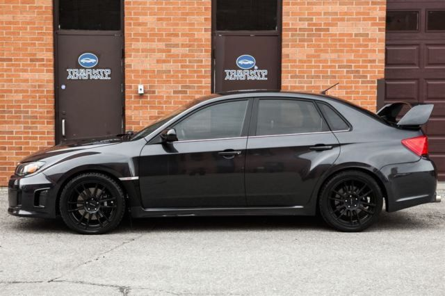 New Arrival Toronto Auto Mall Is Proud To Present This One Of A