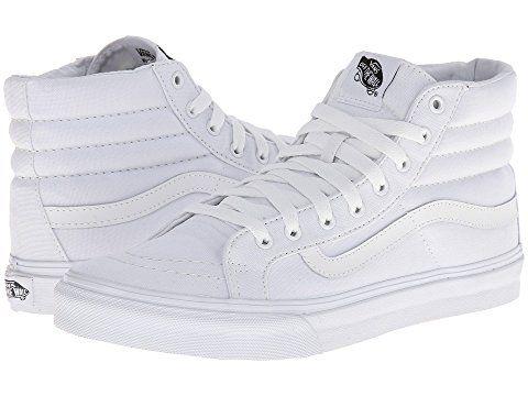zappos vans mens shoes