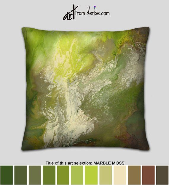 Astonishing Brown Olive Lime Green And Chartreuse Throw Pillow For Bed Ibusinesslaw Wood Chair Design Ideas Ibusinesslaworg