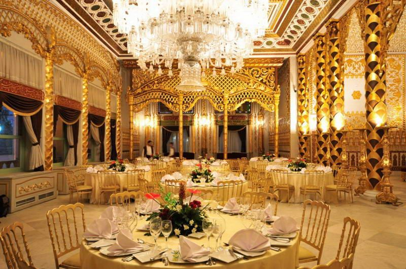 Manial palace egypt google search kair pinterest cairo top wedding venues in egypt junglespirit Images
