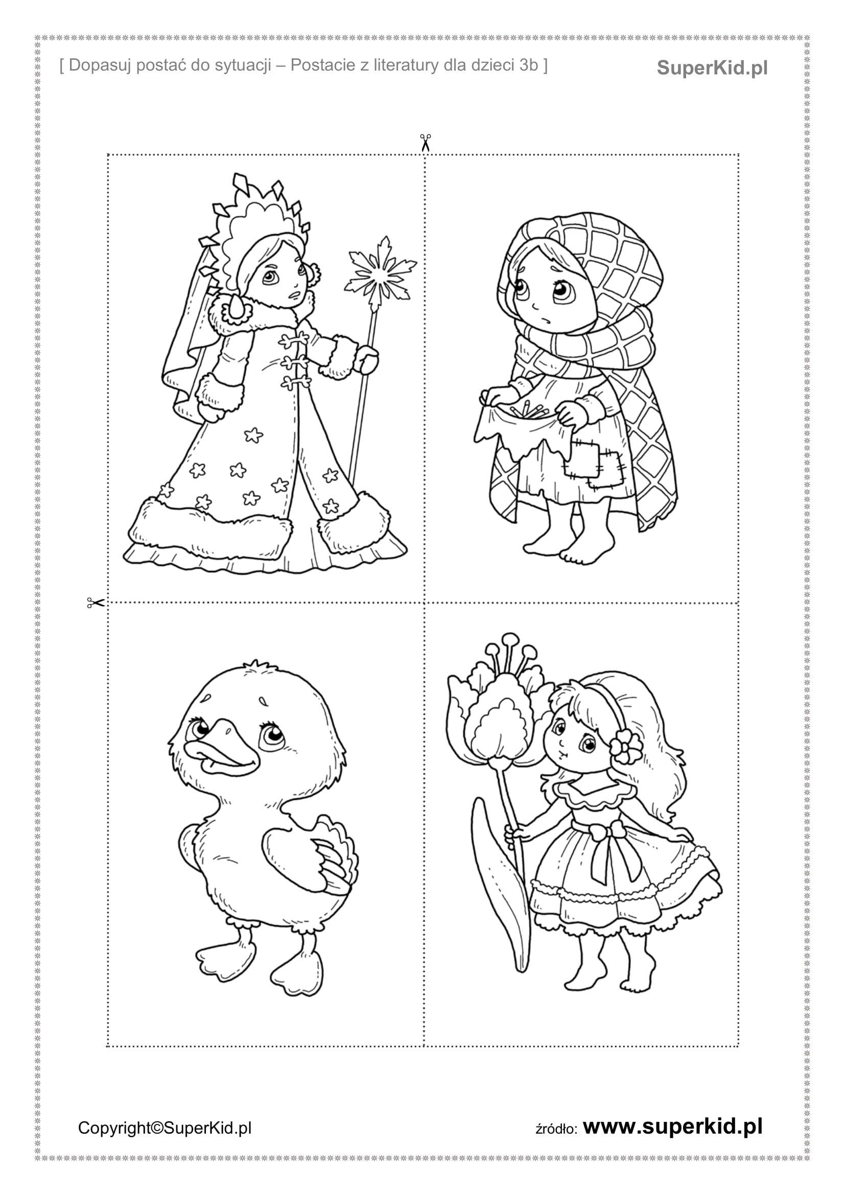 Pin By Gocha On Gocha In 2020 Cards Comics Art
