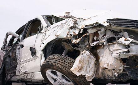 Pursuing Maximum Compensation In Your Auto Accident Claim Car