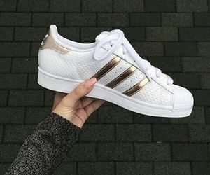 adidas superstar gold tumblr