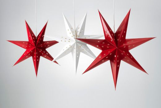 Eclairage Saisonnier Christmas Lights Holiday Lights Christmas Magic