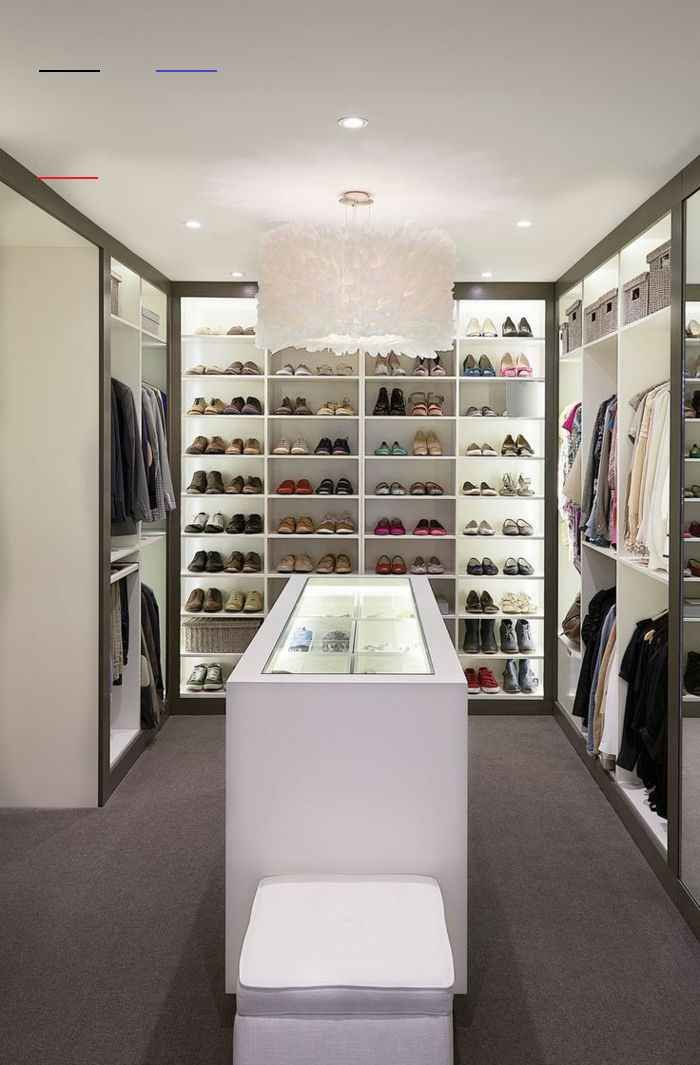 1001 Ideen Fur Ankleidezimmer Mobel Zum Erstaunen Dressingdeluxe Ankleidezimmer Mobel Wie Schminktisch Regale In 2020 Ankleidezimmer Ankleide Zimmer Ankleide
