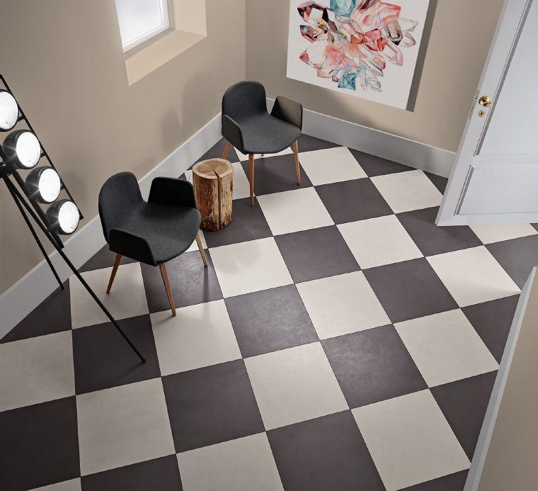 Love Ceramic Tiles New Collections Design De Interiores
