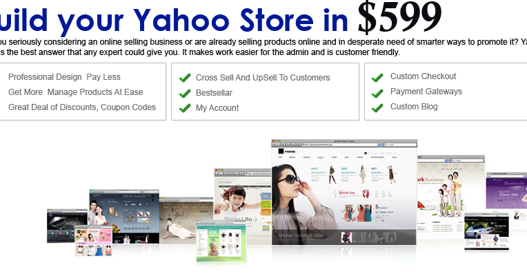 Dial Yahoo Support Contact Number Uk For Yahoo Mail Issue Like