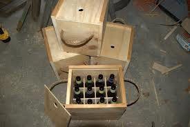 amazing diy craft ideas beer - Pesquisa do Google