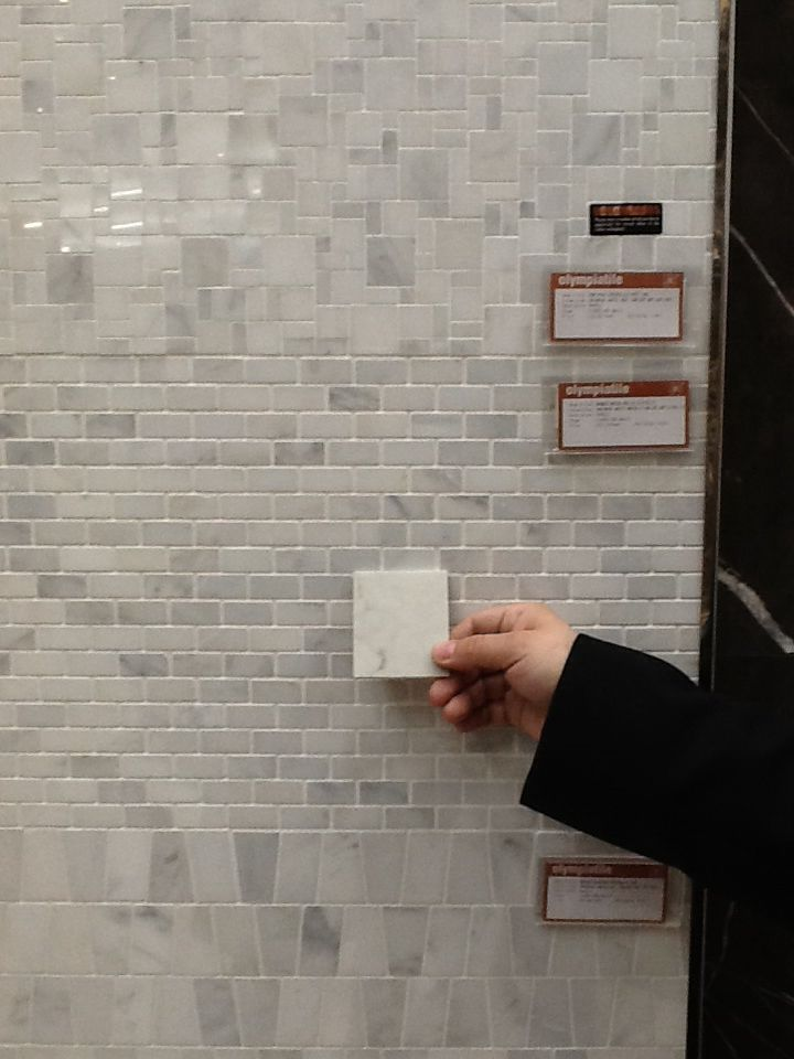 London grey caesarstone with oriental marble at Olympia   Renovation on french country kitchen ideas pinterest, mexican kitchen ideas pinterest, traditional kitchen ideas pinterest, modern kitchen ideas pinterest,
