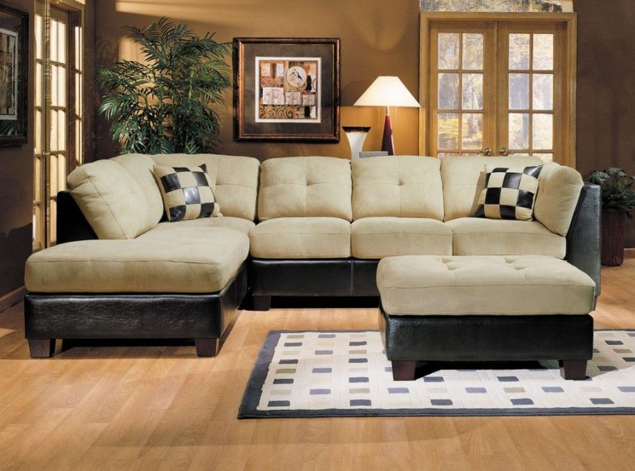 Outstanding Small Sectional Sofas Design for Your Living Room