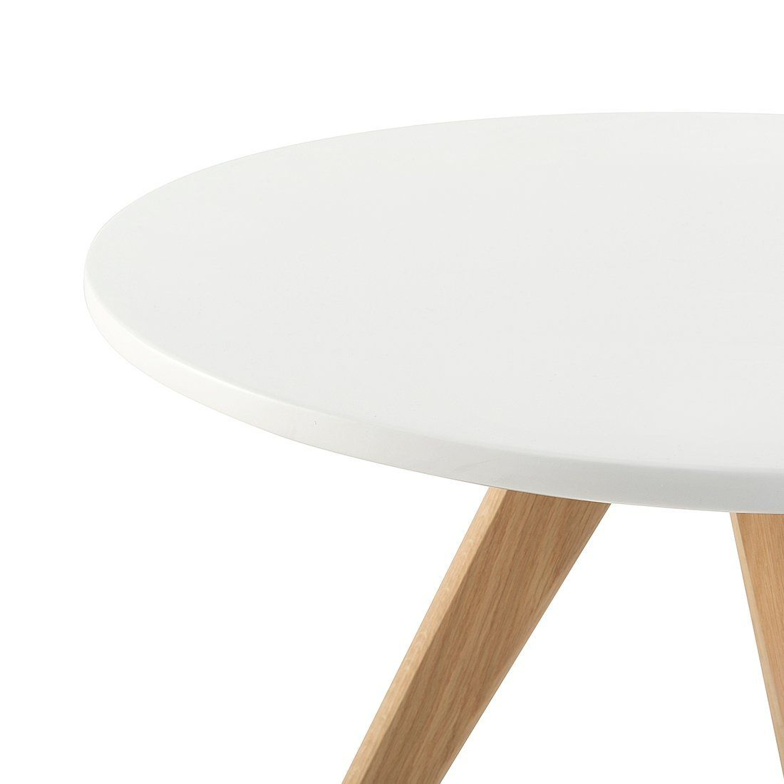 Beliani Modern 3 Piece Set Coffee Table White Oak Wood Vegas Want To Understand A Lot More Click The Photo This Is An Affiliate Link Coffeetables [ 1100 x 1100 Pixel ]