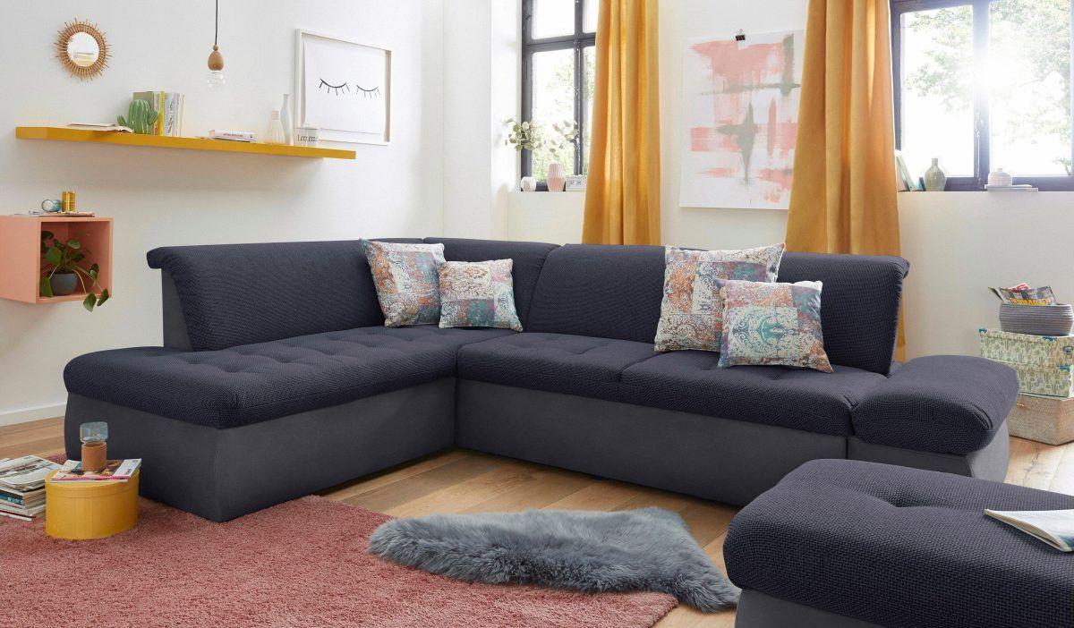 Wohnzimmer Orange ~ Wohnzimmer orange blau die besten blaue wohnzimmer ideen auf