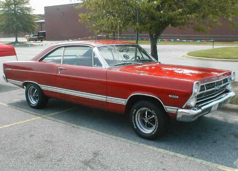 67 ford fairlane 500 my very 1st car daddy bought it. Black Bedroom Furniture Sets. Home Design Ideas
